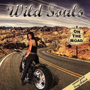 Wild Souls 歌手頭像