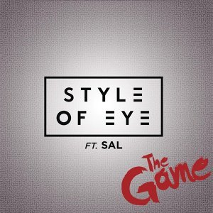 Style Of Eye feat. SAL
