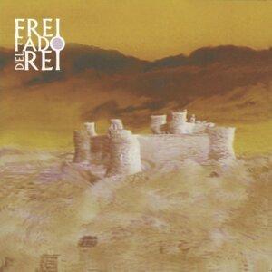 Frei Fado D'El Rei 歌手頭像