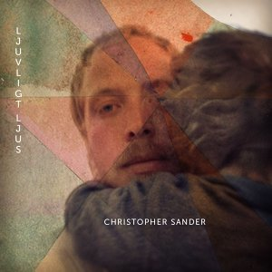 Christopher Sander