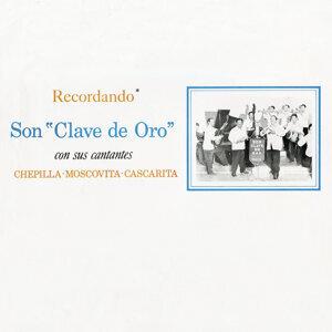 Son Clave De Oro 歌手頭像