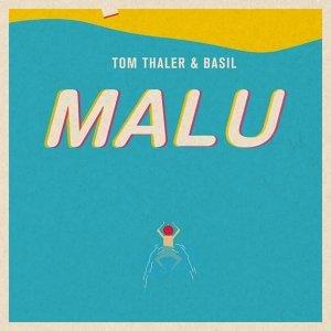 Tom Thaler & Basil