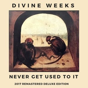 Divine Weeks 歌手頭像