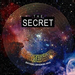 The Secret 歌手頭像