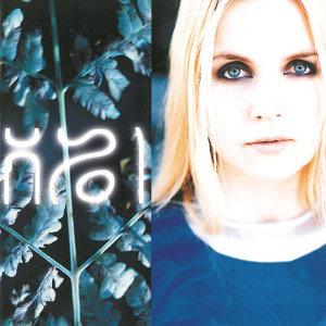 IA Artist photo