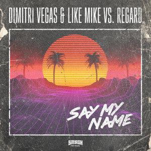 Dimitri Vegas & Like Mike, Regard