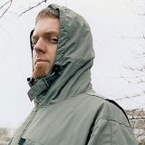 DJ Shadow (魅影DJ) 歌手頭像