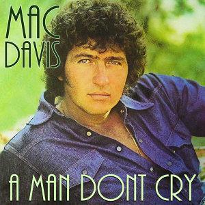 Mac Davis 歌手頭像