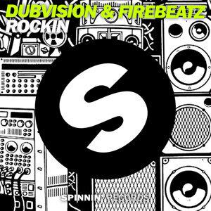 DubVision & Firebeatz 歌手頭像