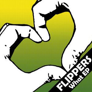 Flippers 歌手頭像