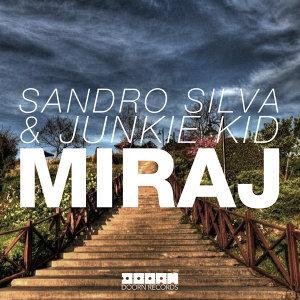 Sandro Silva & Junkie Kid