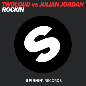 twoloud vs Julian Jordan