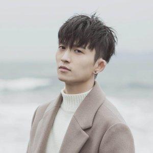 邱鋒澤 (Qiu Feng Ze)