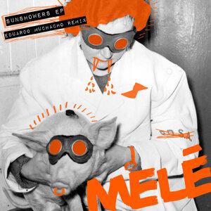 Melé 歌手頭像
