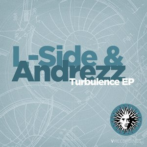 L-Side & Andrezz 歌手頭像