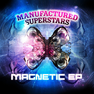 Manufactured Superstars featuring Jarvis Church 歌手頭像