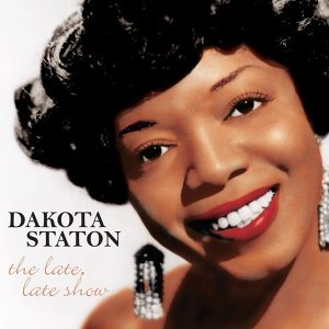 Dakota Staton Artist photo