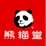 ProducePandas (熊貓堂)