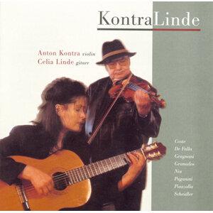 Anton Kontra