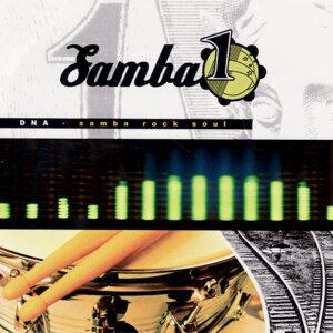 Samba Um 歌手頭像