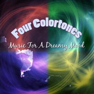 4 Colortones 歌手頭像