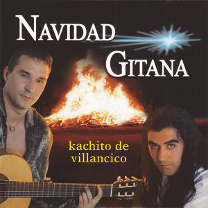 Kachito de Villancico 歌手頭像