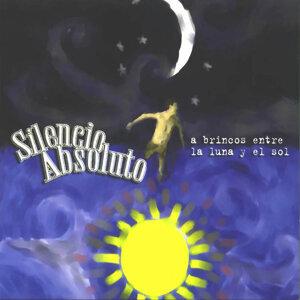 Silencio Absoluto 歌手頭像
