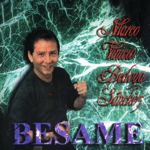 Marco Vinicio Bedoya Sánchez 歌手頭像