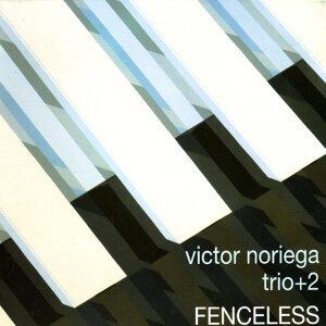Victor Noriega Trio +2 歌手頭像
