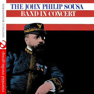 The John Philip Sousa Band 歌手頭像