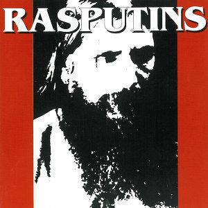RASPUTINS 歌手頭像