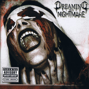 Dreaming of a Nightmare 歌手頭像