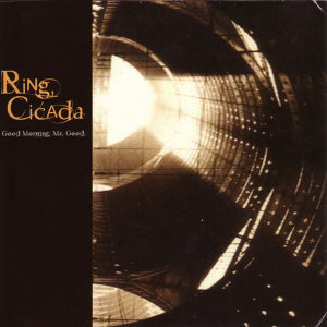 Ring, Cicada