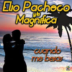 Elio Pacheco Y La Magnifica 歌手頭像