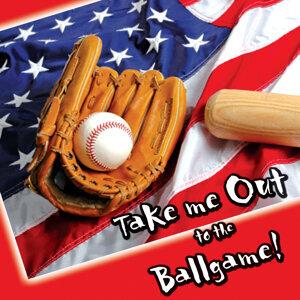 Baseball Folklore Club 歌手頭像