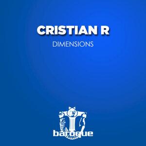 Cristian R
