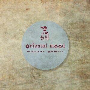 Oriental Mood 歌手頭像