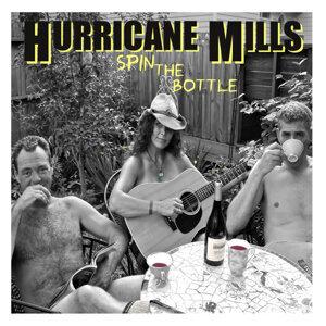 Hurricane Mills 歌手頭像