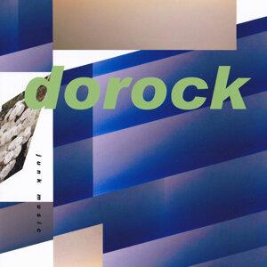 dorock 歌手頭像
