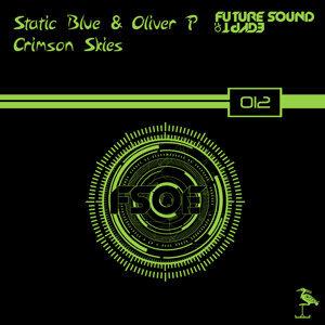 Static Blue & Oliver P 歌手頭像