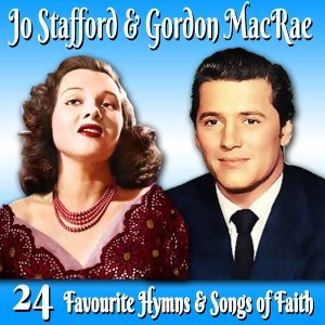 Jo Stafford And Gordon MacRae