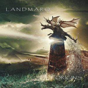 Landmarq 歌手頭像