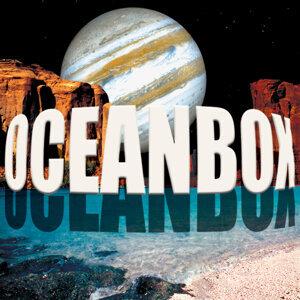 oceanbox 歌手頭像