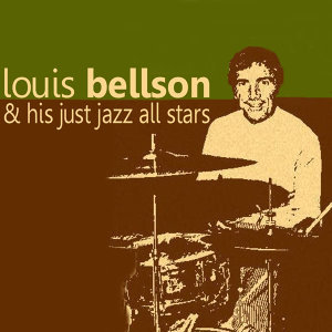 Louis Bellson & His Just Jazz All Stars 歌手頭像