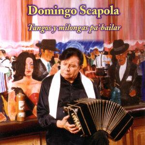 Domingo Scapola