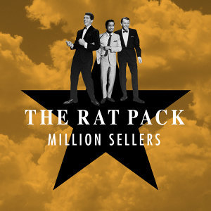 The Rat Pack (鼠幫) 歌手頭像