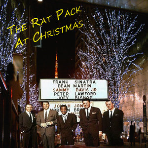 The Rat Pack (鼠幫)