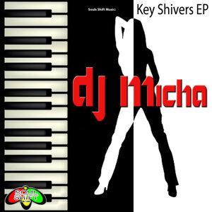 DJ Micha 歌手頭像