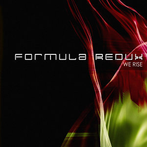 Formula Redux 歌手頭像