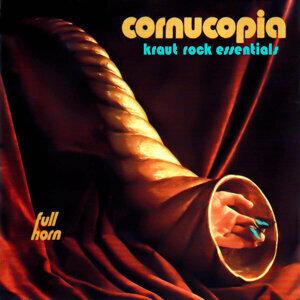 Cornu Copia 歌手頭像
